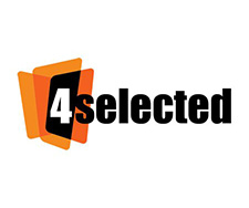 4selected.de mediendesign GmbH