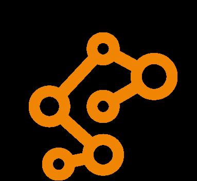 lokales-profi-listing-icon