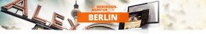 Header Webdesign Agentur Berlin