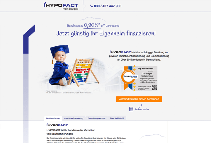 webdesign_hypofact-versicherung_4