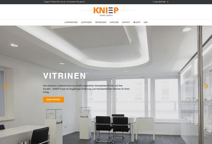 webdesign_kniep_shopdesign_4