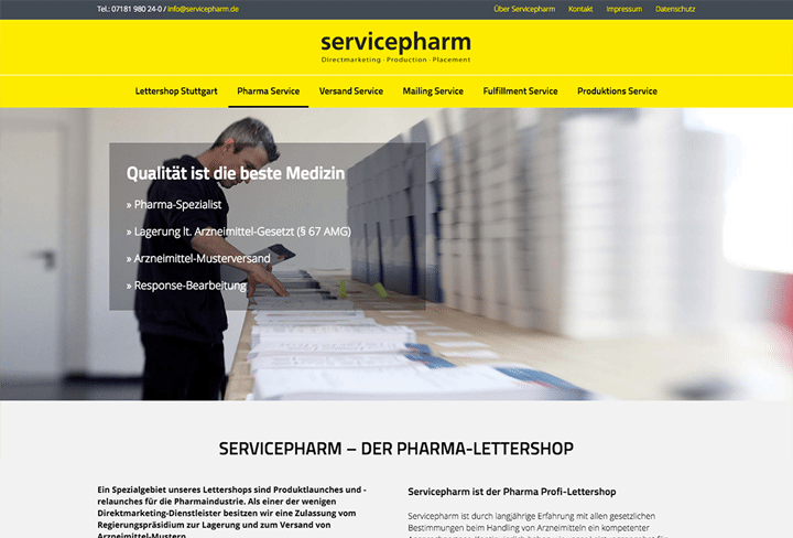 webdesign_servicepharm_4