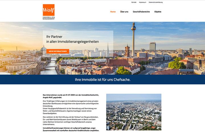 webdesign_wolf-immobilien_4
