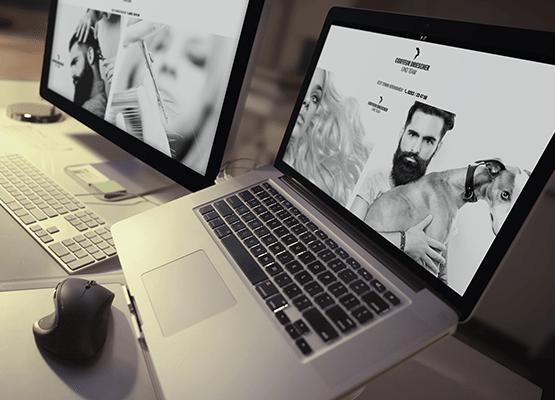 website-erstellung_webdesign